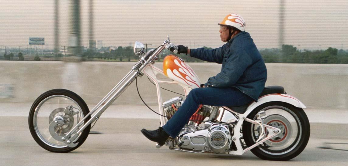 Supermax Belt Drives For Harley Davidson Motorcycles
